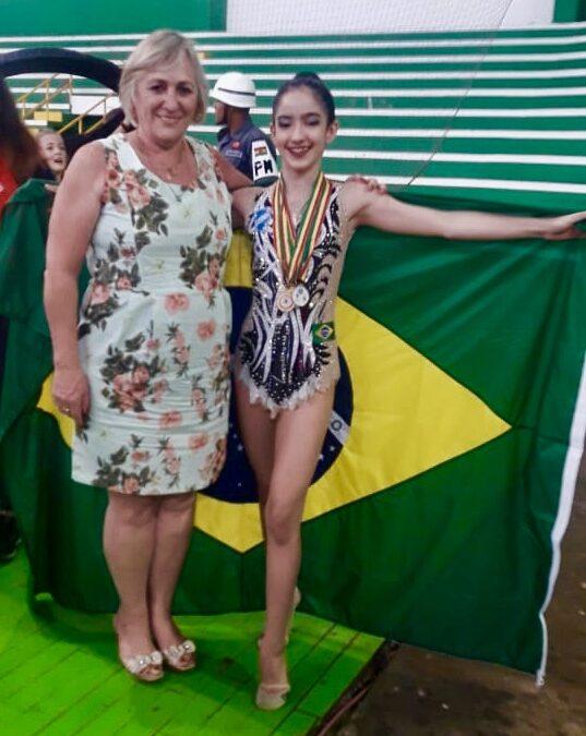 São Paulo trabalha para trazer o Sul-Americano de Clubes ao Brasil em 2020