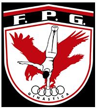 Federação Paulista de Ginástica